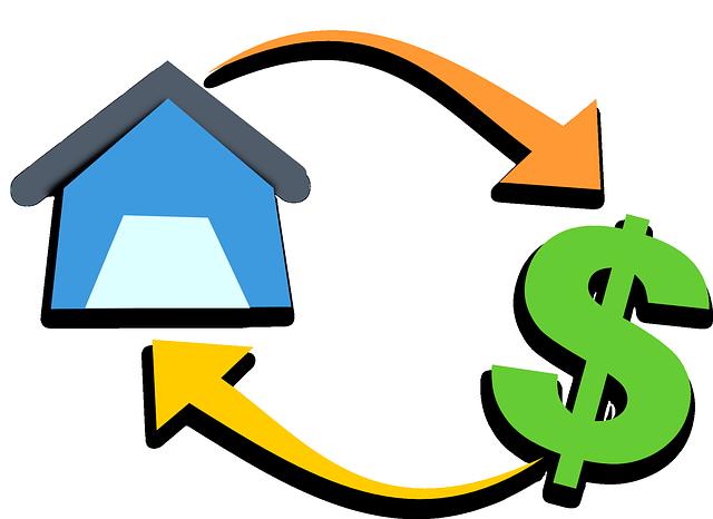 soldi famiglie