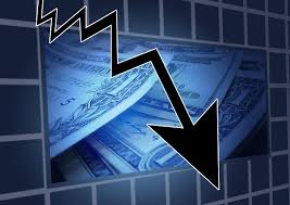 crisi finanza