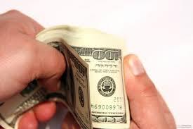 ottenere soldi in prestito