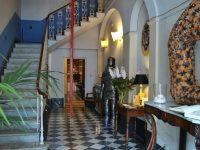 19 Palazzo-Visdomini
