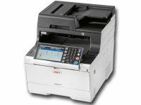 Impresora-Multifunción-OKI-MC573dn-992x594