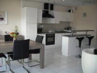 pareti cucina