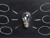I consigli per scegliere le tariffe luce più convenienti