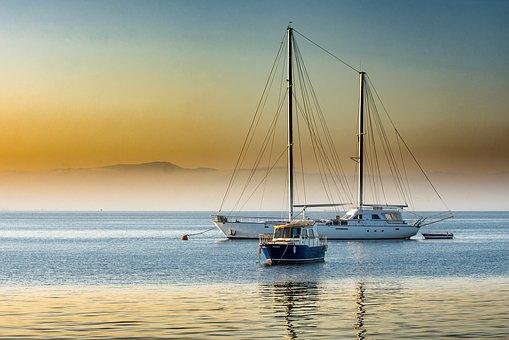 boats-2758962__340