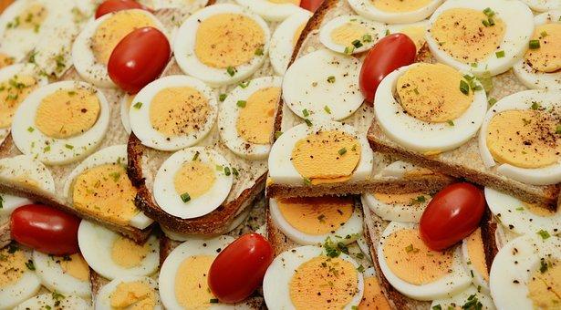 egg-sandwich-2761894__340