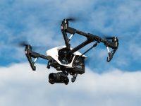 drone-1080844__340